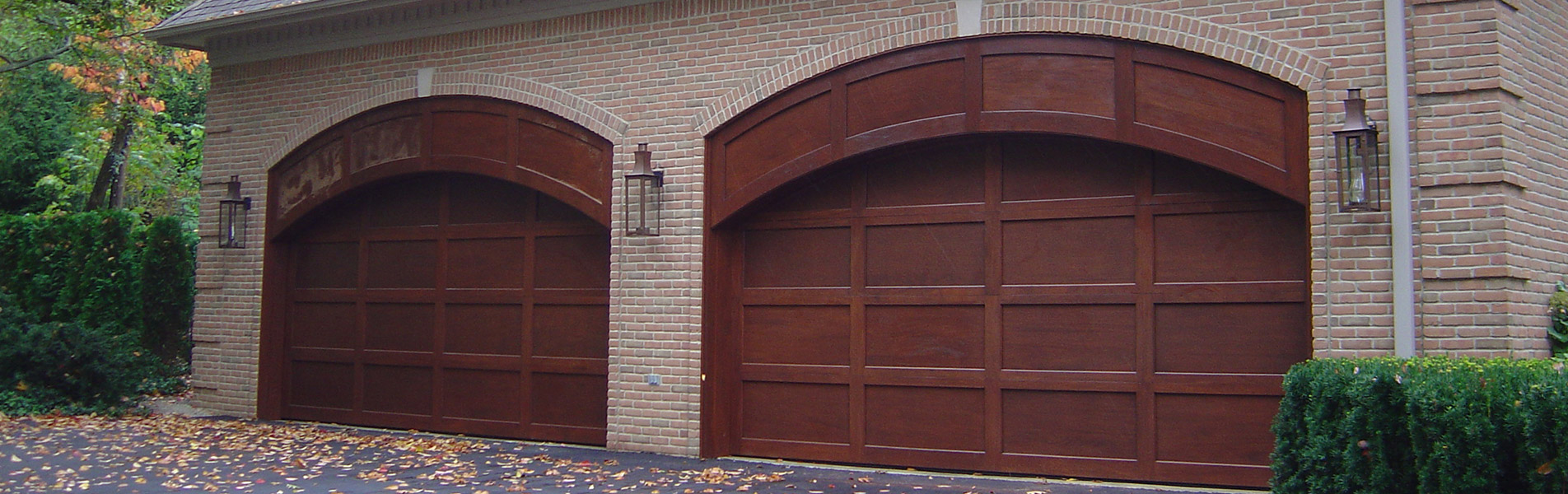 Equal Door Industries Dealer Comox Valley