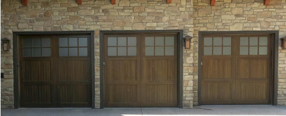 doors roll opt up prod with cookson security reader and blogs garage choosing card gates sectional overhead tmb door or an